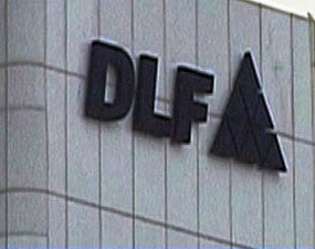 DLF shares jump on equity stake sale in insurance joint venture