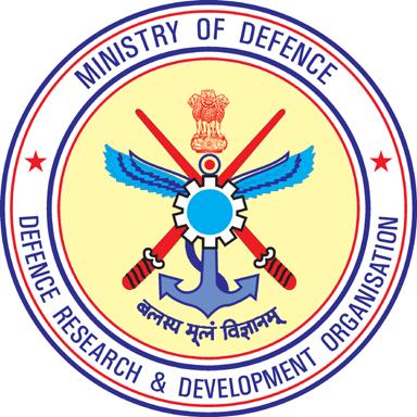 DRDO Develops Radar to Fight Naxals