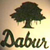 Buy Dabur India With Target Of Rs 216