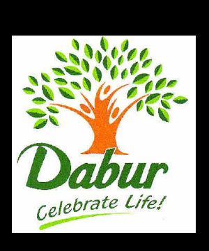 Dabur India Result Review by PINC Research