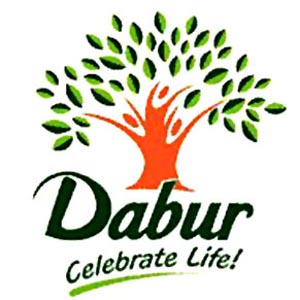 Dabur India With Target Of Rs 107