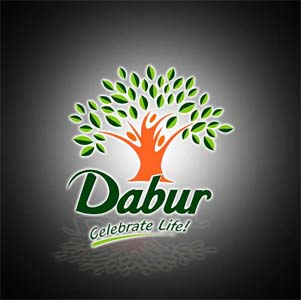 Hold Dabur India With Stop Loss Of Rs 173