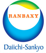 ranbaxy daiichi 23052013 former promoters of ranbaxy on thursday rebutted the current japanese owner's allegations of hiding information on us probe into drug adulteration, saying.