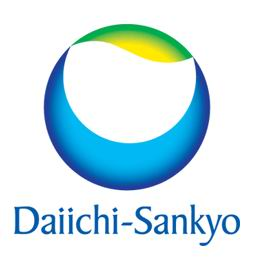 Daiichi To Spread Its Footprint In Africa, Latin America
