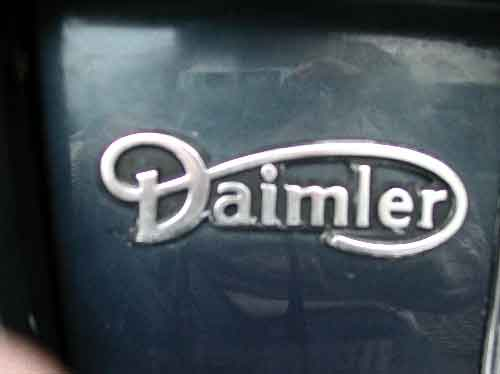 Daimler Plans To Set Up Plant Near Chennai