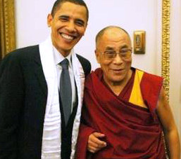 http://www.topnews.in/files/Dalai-Lama-0964.jpg