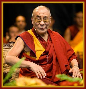Dalai Lama Photos Pictures