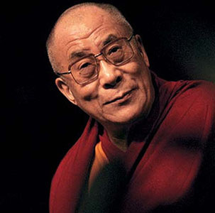 South Africa's decision to ban Dalai Lama outrages Nobel peace laureates