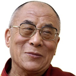 Dalai Lama to visit Bodh Gaya in January