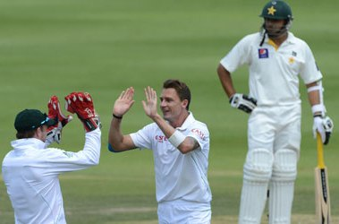 Dale-Steyn-vs-Pakistan