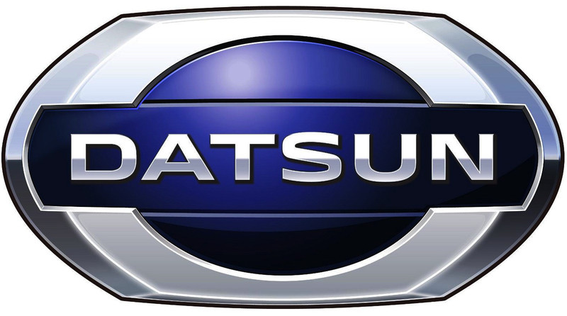 Nissan to hold world premiere of new Datsun in Delhi