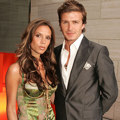 http://www.topnews.in/files/David%20_Beckham-Victoria-Beckham.jpg