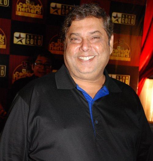 David Dhawan proud of Katrina's 'Chikhni chameli'