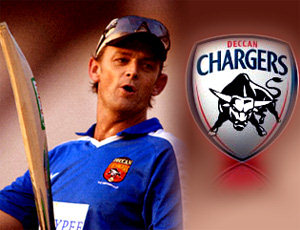 Gilchrist finds IPL controversy very confusing