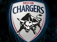 Deccan-Chargers