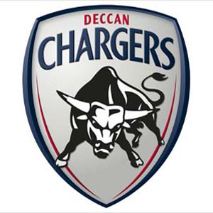 Deccan Chargers stay on to defend title, knock out Daredevils