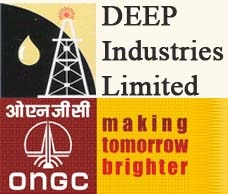 Deep Industries secures contract worth Rs 7.75 crore from ONGC