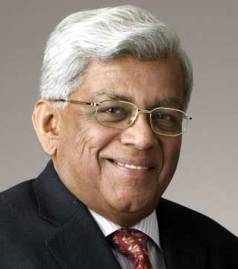 HDFC Chairman warns against developers' too-good-to-be-true offers