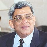 No change in teaser rates, says HDFC Chairman