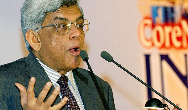 Over-regulation is a key risk to financial sector: HDFC Chairman says