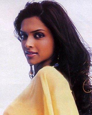 La estrella de Bollywood Shilpa Shetty, arrestada por su