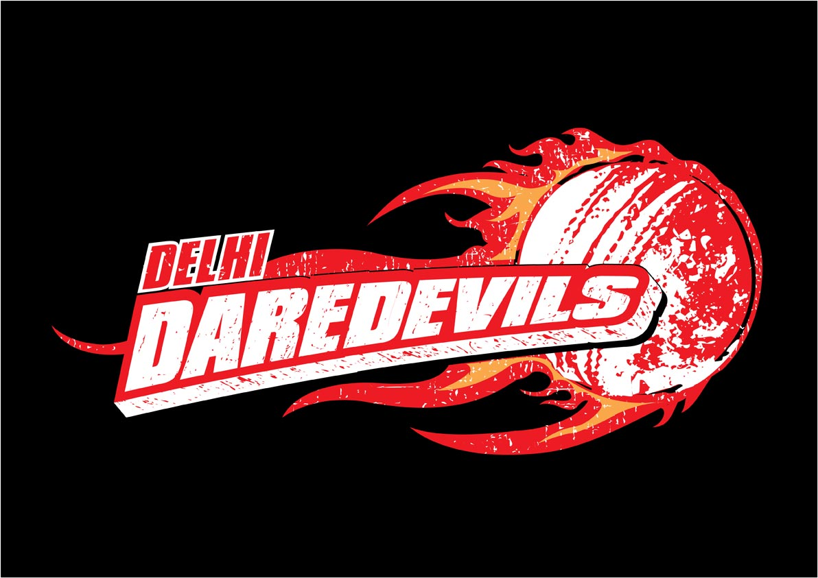 Delhi Daredevils knocked out of Champions League