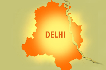 Delhi to ban sale of property through GPA