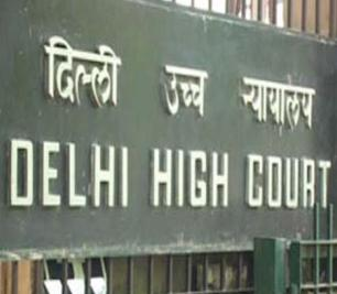 Delhi HC stays tax dept.'s Rs 2k-cr notice to Nokia