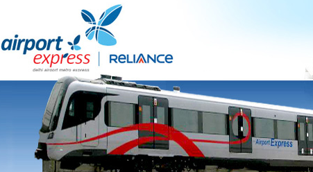 Reliance accuses DMRC of forcing it to use faulty clips