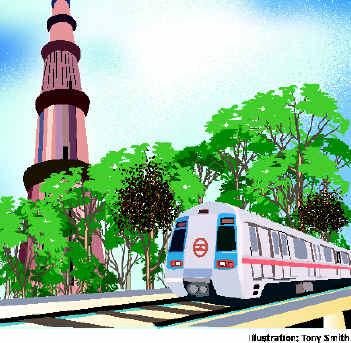 Delhi-Metro5.jpg
