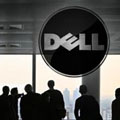 Dell to shut US plant; axe 900 jobs