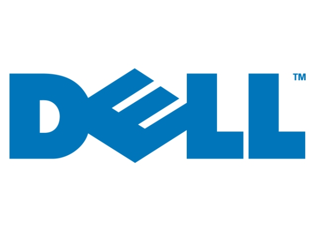 Dell reports 47 per cent fall in profits in third quarter