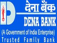 Dena Bank Intraday Buy Call