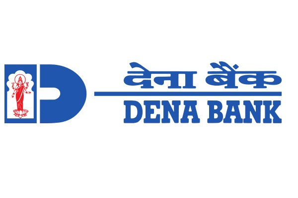Dena Bank scraps processing fees for home and auto loans