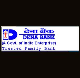 Intraday Buy Call For Dena Bank