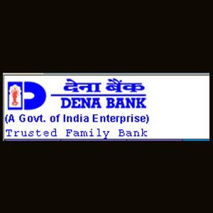 Buy Dena Bank With Target Of Rs 114