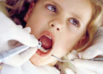 http://www.topnews.in/files/Dental-Fillings.jpg