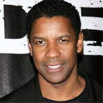Denzel Washington | TopNews