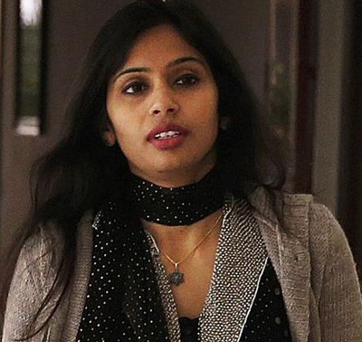 "New Delhi, March 8 : The Devyani Khobragade incident caused a certain ""misunderstanding"" in relations but India has ""insulated"" that issue from the rest of ... - Devyani-Khobragade_1"