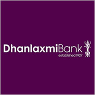 Buy Dhanlaxmi Bank With Target Of Rs 105