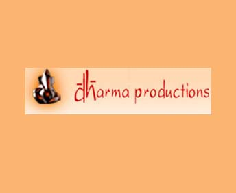 dharma productions � utv is a 80 crore deal not a 60 crore