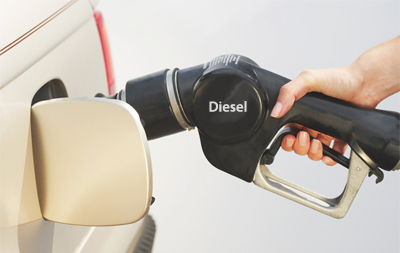 Petrol price hike won't reduce charm of diesel cars for buyers