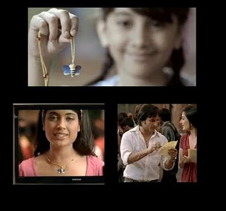 "Tata Sky to ASCI: Airtel Digital's 'Dil Titli' TV commercial ""misleading"""