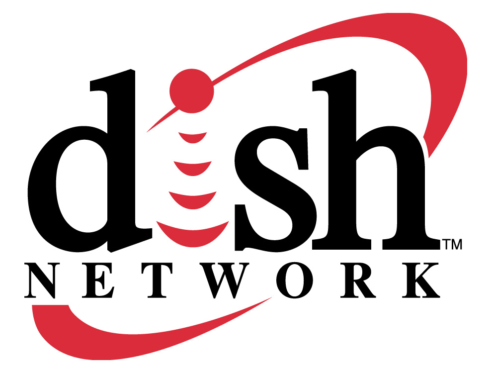 Dish Network would be a poor match for Sprint Nextel, says SoftBank