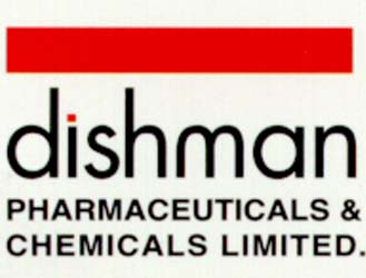 Dishman profit after tax rose whopping 156% in first quarter