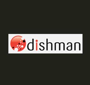 Dishman Pharmaceuticals & chemicals limited