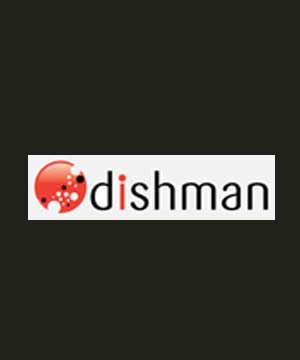 Dishman Pharmaceuticals