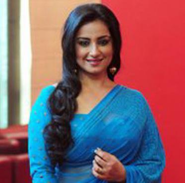 divya dutta hot scene