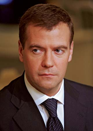 http://www.topnews.in/files/Dmitry%20Medvedev_1.jpg