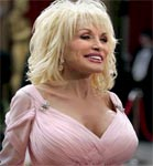 Dolly Parton | TopNews